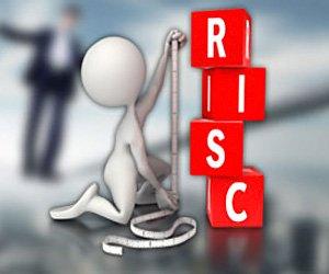 Evaluator de risc la securitatea fizica