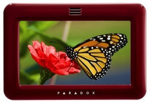 tm50-crimsonred_front_big