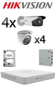 hikvision-interior-exterior-4-camere