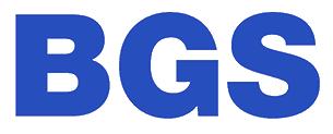 iq security broker BGS