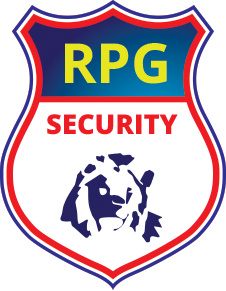 iq security broker RPG Security