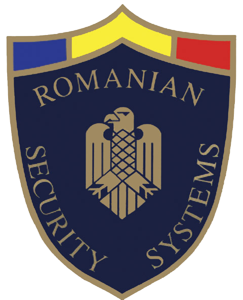 Romania Security Systems
