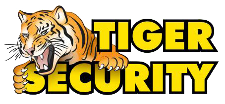 iq security broker Tiger Security