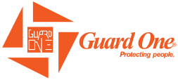 iq security broker Guard One
