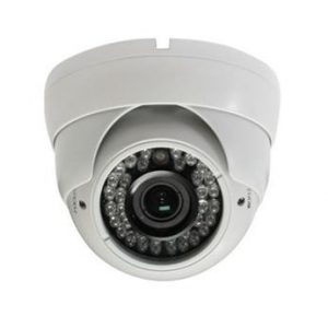 camere-supraveghere-video-exterior-nac-hd-212f-navaio