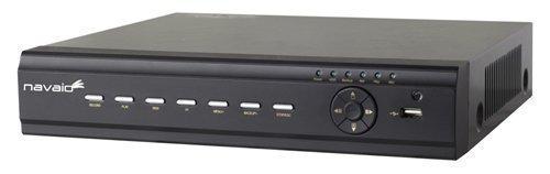 NAV-HD-04L / S