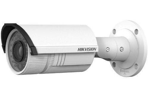 sisteme-supraveghere-ip-camere-ip-ds2cd2652f-izs-hikvision