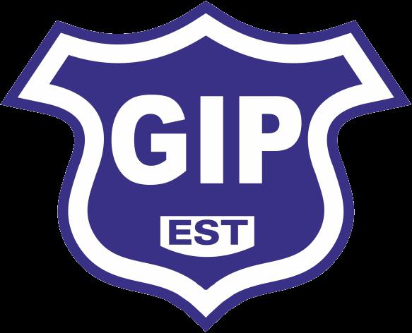 GIP-EST-sigla-CD13
