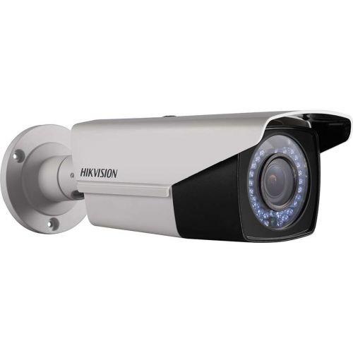 Sistem de supraveghere video HD pentru stație ITP, înregistrare 6 luni, infraroșu, interior și exterior SV-500-IE