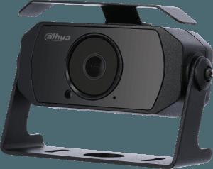 Sistem de supraveghere video Auto FULL HD, dedicat pentru camioane, autobuze, microbuze, vizualizare prin internet Dahua SV-52-AUTO