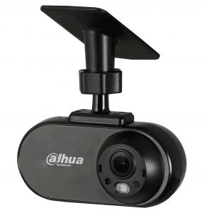 Sistem de supraveghere video Auto FULL HD, dedicat pentru camioane, autobuze, microbuze, față și spate, vizualizare prin internet Dahua SV-50-AUTO