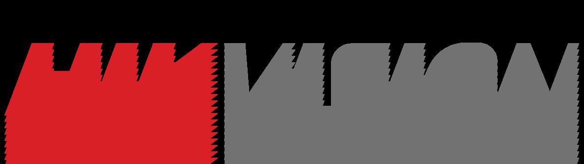 Instalare sistem de supraveghere video pentru blocuri - asociații propietari