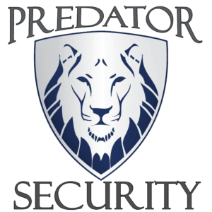 Predator Security