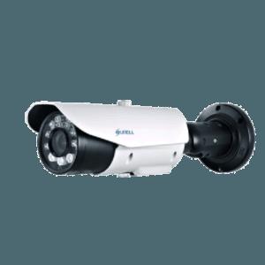 Barieră de acces, brat telescopic, detecție număr, cartelă acces, senzori IR, telecomanda BAR-6-TELE-TOT-IR