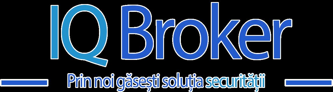 Instalare sisteme de alarmă profesionale în București Ilfov