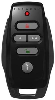 Alarma auto roel cerber sirena sis spy-shop.ro de la 137.88 RON - Jingle.ro - Pagina 18