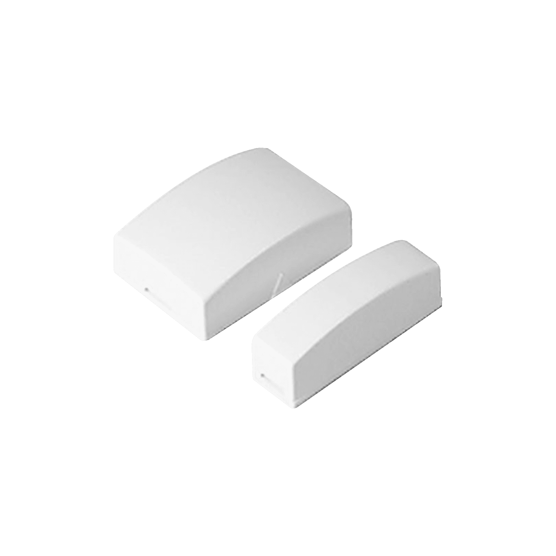 Contact magnetic radio (wireless) miniatura Paradox DCT2 - CumpărOk